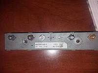 Усилитель антенны Audi Q7 02-10
