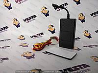 GPS трекер Vesta 02