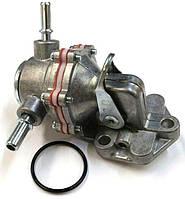 Насос подкачки (низкого давления) топлива JCB 3cx, 4cx320/07037 320-07037 32007037 320/07201 320-07201 320072