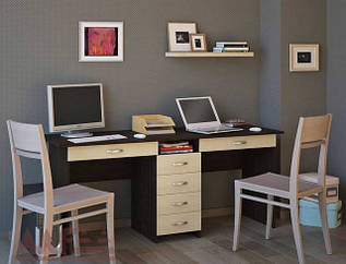 Мебель для дома, офиса, дачи