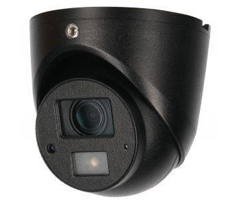 HDCVI Видеокамера DH-HAC-HDW1220GP