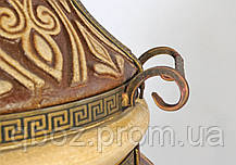 Тандыр Азия, 100 л, фото 2
