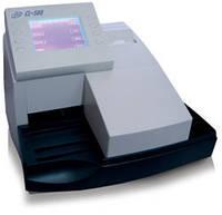 Автоматичний аналізатор сечі CL-500