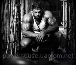 Польза тренировок в тренажерном зале для мужчин
