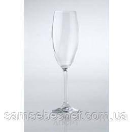Набор бокалов для шампанского 215 мл Berghoff Cook&Co (6 шт.) 2800000