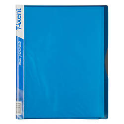Папки с файлами (дисплейные книги)
