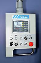FDB Maschinen DM 45 LV cверлильно фрезерный резьбонарезной станок по металлу фдб дм 45 лв машинен, фото 2