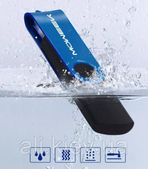 64gb OTG USB Flash Drive  флеш накопитель переходник для телефона мини ЮСБ. флешка оригинал