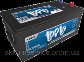 Аккумулятор автомобильный  Topla Top Sealed Truck 225AH 3+ 1300A (72527 SMF)