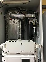 Котел газовый конденсационный настенный одноконтурный  REMEHA quinta  90 кВт б/у