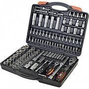 Наборы инструментов Miol