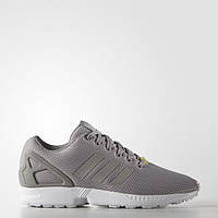 Кроссовки Adidas ZX Flux Base Pack M19838 41(26см) 8(US)