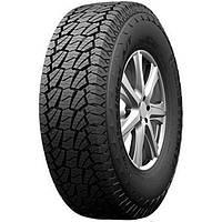 Всесезонные шины Kapsen RS23 225/70 R16 103T