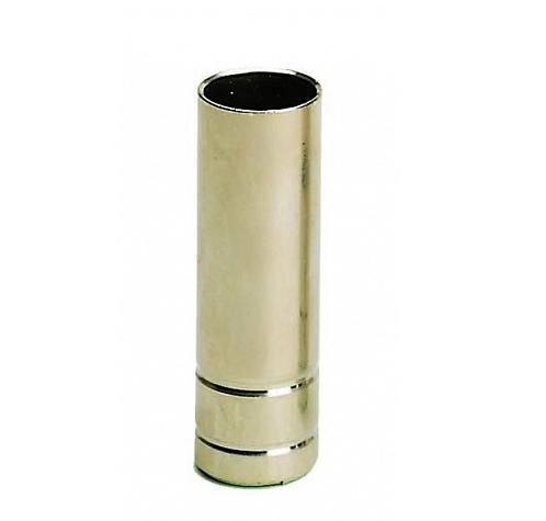 Цилиндрическое сопло Telwin 722684