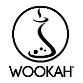 Кальяны Wookah