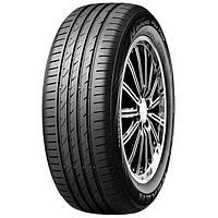 Летние шины Roadstone NBlue HD Plus 195/55 R16 87V