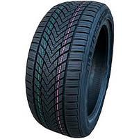 Всесезонные шины Tracmax A/S Trac Saver 195/50 R15 82V