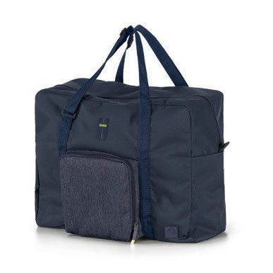 Оригінальна сумка для покупок BMW Active Shopper Bag, артикул 80222461024