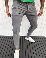 Мужские джинсы ТОП качество