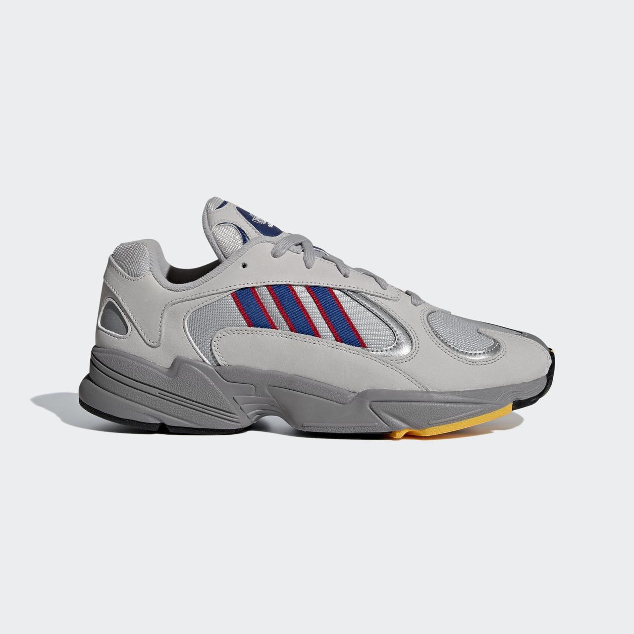 adidas yung 46