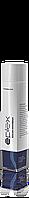 Бальзам-эквилибриум для волос EPLEX ESTEL HAUTE COUTURE для защиты обесцвеченных волос, 200 мл.
