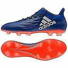 Футбольные бутсы Adidas X 16.2 FG BB4180 (Оригинал), фото 4