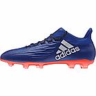 Футбольные бутсы Adidas X 16.2 FG BB4180 (Оригинал), фото 7