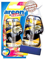 Areon Liquid 8.5 ml Perfume ароматизатор жидкий