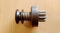 Бендикс СТ222А (Т16, Т25)