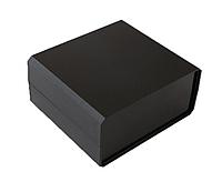 Корпус KM85 ABS для электроники 180х160х85