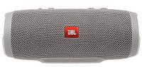 Портативная колонка JBL Charge 3 Grey, фото 1