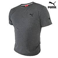 Чоловіча футболка Puma Пума