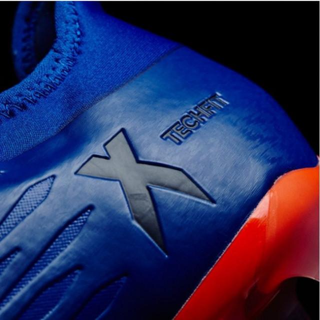 detskie-futbolnye-butsy-adidas-0q0w0987r