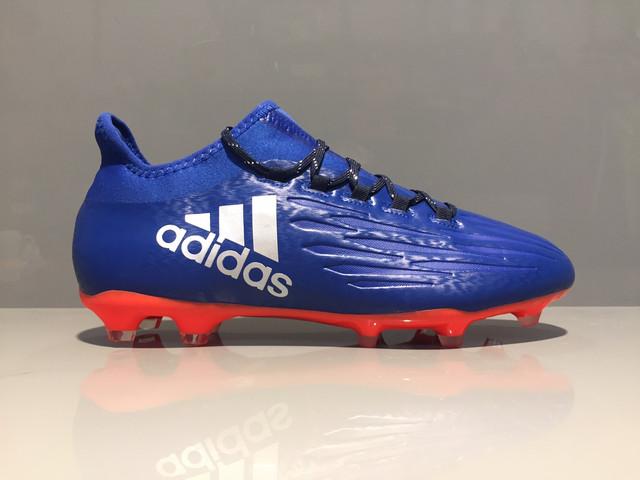 detskie-futbolnye-butsy-adidas-0q0w8dd71