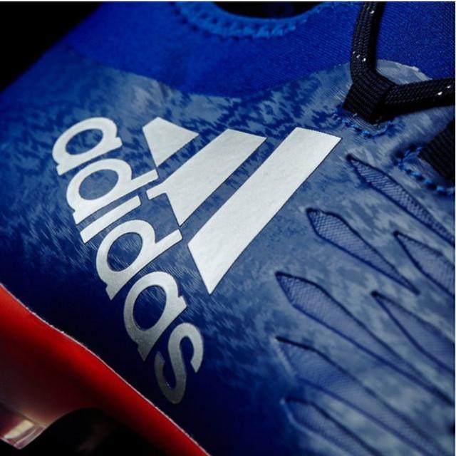 detskie-futbolnye-butsy-adidas-0q0w0s22