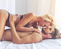 Правила секс-безопасности в командировке