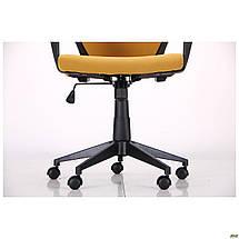 Кресло Urban HB черный/горчичный TM AMF, фото 3