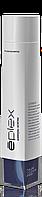 Шампунь-эстетик для волос EPLEX ESTEL HAUTE COUTURE для защиты обесцвеченных волос, 250 мл.