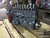 ТНВД КАМАЗ Євро-2 і Євро-3 Bosch ЯЗДА