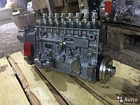 ТНВД КАМАЗ Євро-2 і Євро-3 Bosch ЯЗДА, фото 1