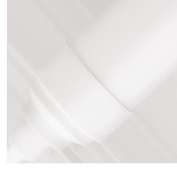 изображение мембрана обратного осмоса