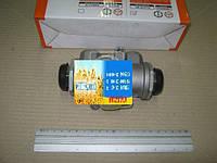 Клапан захисний подвійний камаз 100.351511
