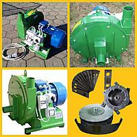 Млин, від Польського виробника M-ROL, H122