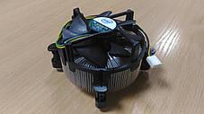 Intel E97380-001 Вентилятор, кулер охлаждения для процессора сокет LGA 1366, фото 3