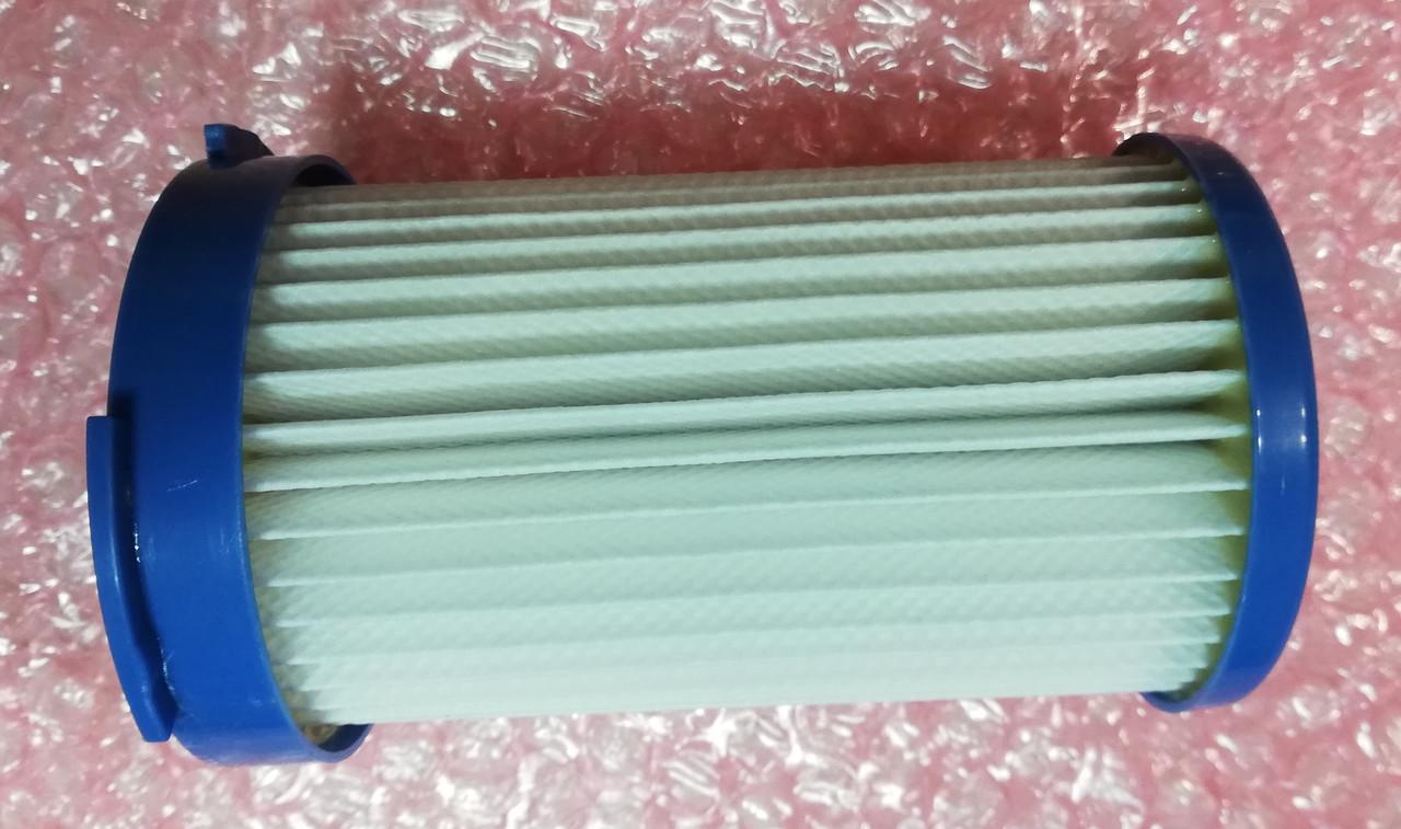 Фильтр (Hepa) цилиндрический Electrolux для пылесосов (оригинал)