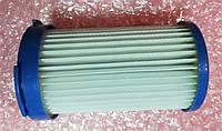 Фильтр (Hepa) цилиндрический Electrolux для пылесосов (оригинал), фото 1