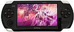 """Портативная приставка Dvtech Spark 4GB 250 ИГР TFT 4.3"""", фото 2"""