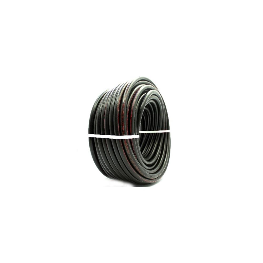 Резиновый газосварочный шланг ГОСТ 9356-75 для ацетилена