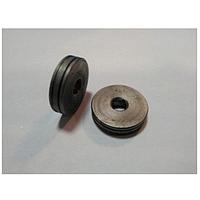 Ролик для полуавтоматов 1.0 мм. Al  Telwin 722629