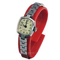 Заря женские часы СССР, фото 1